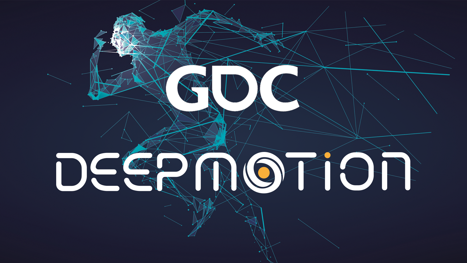 The Next Generation of Motion Intelligence Solutions from DeepMotion